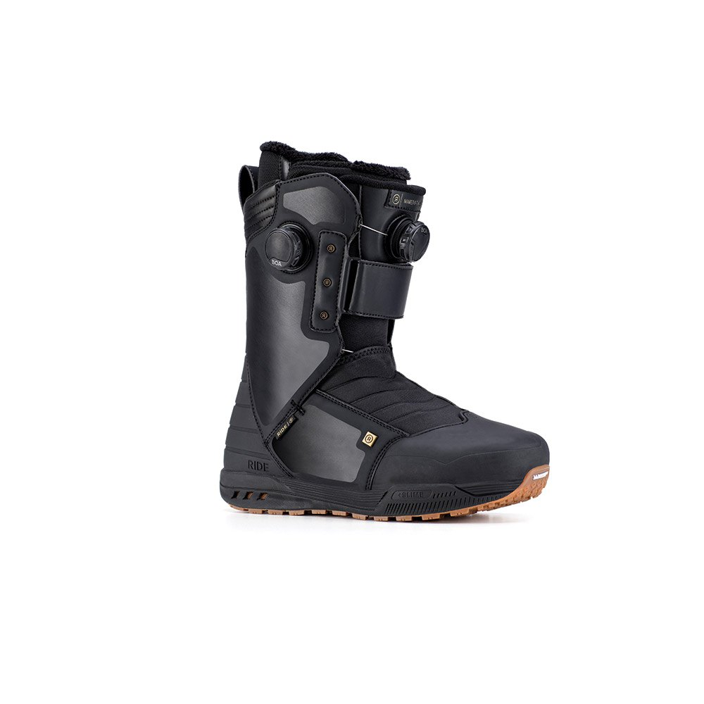 snowboardstiefel-ride-ninety-two