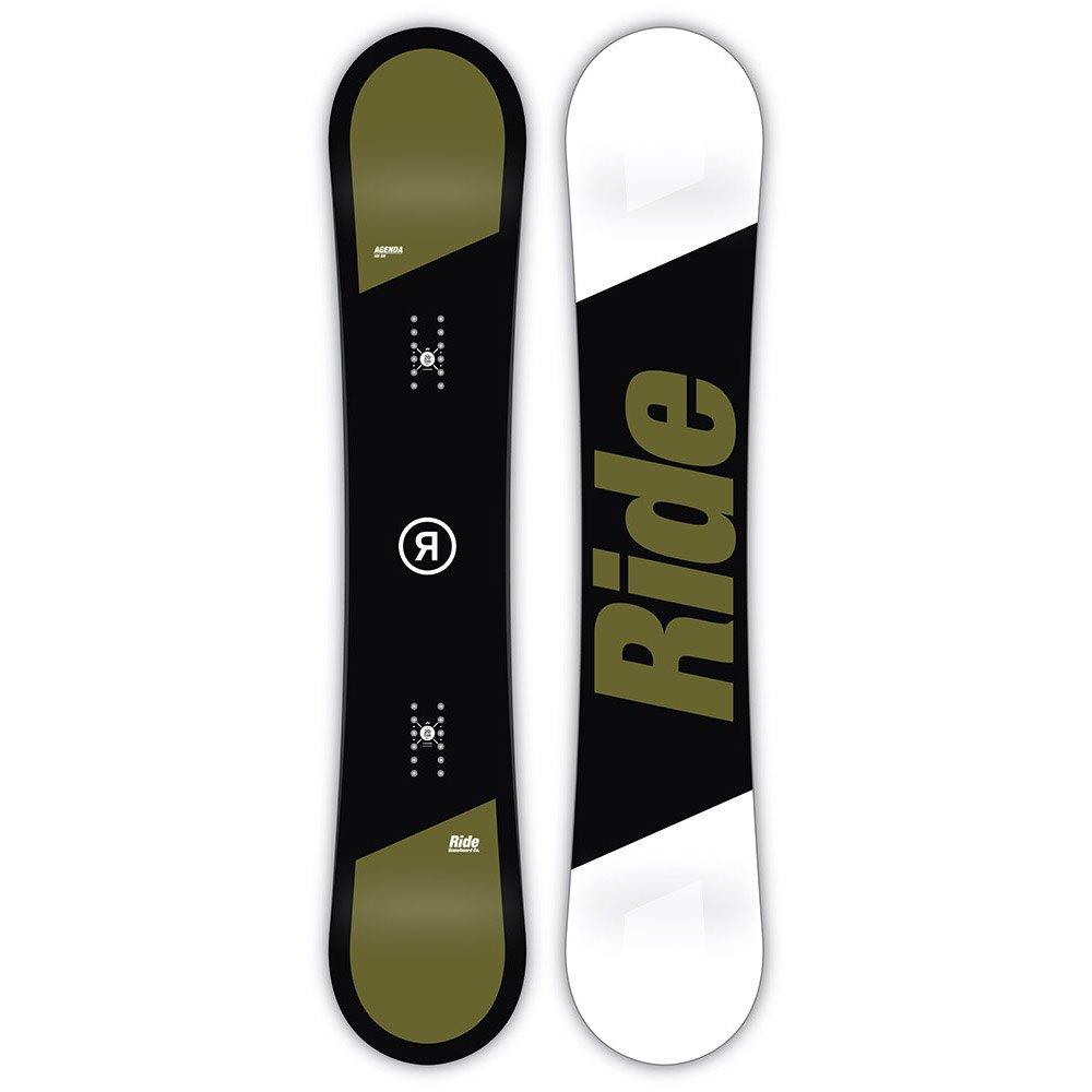 snowboard-ride-agenda-wide