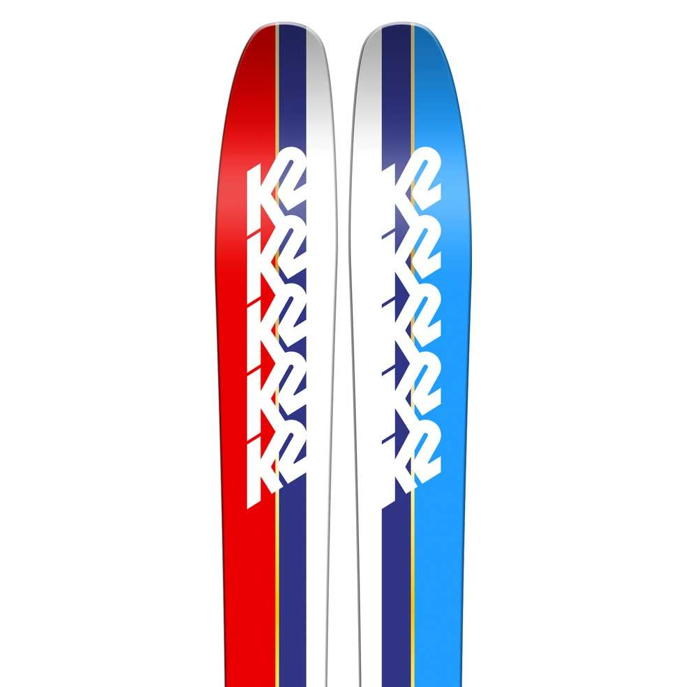 ski-k2-marksman