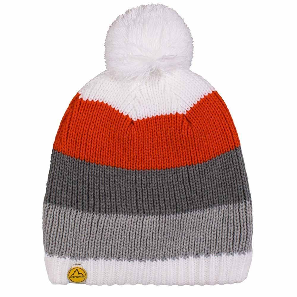 b598e780b8d La sportiva Pluton Multicolor buy and offers on Snowinn