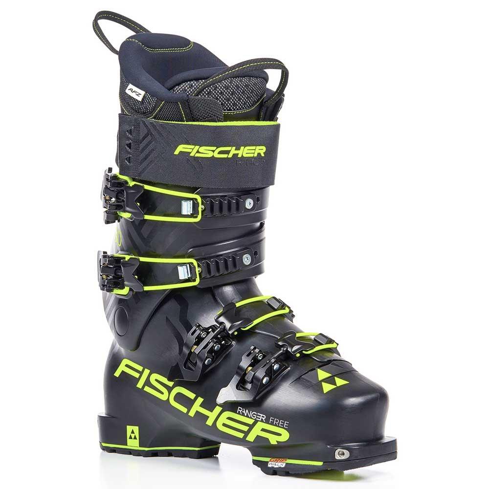 skistiefel-fischer-ranger-free-130-walk-dyn