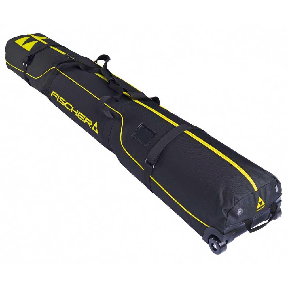 taschen-fischer-skicase-2-pair-alpine-race-wheels