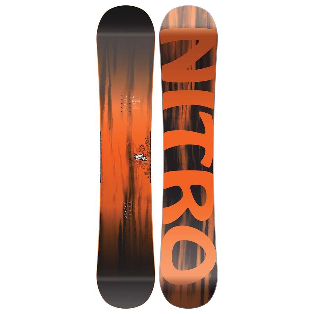 snowboard-nitro-good-times
