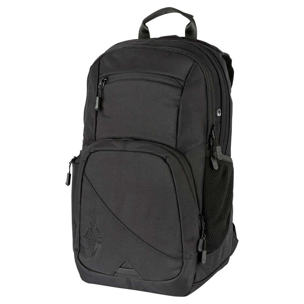 rucksacke-nitro-stash-24l