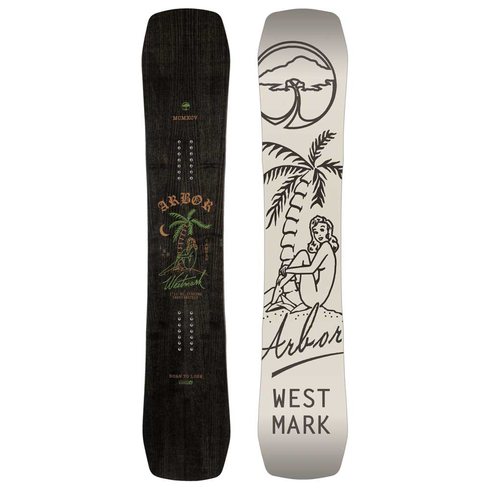 snowboard-arbor-westmark-camber