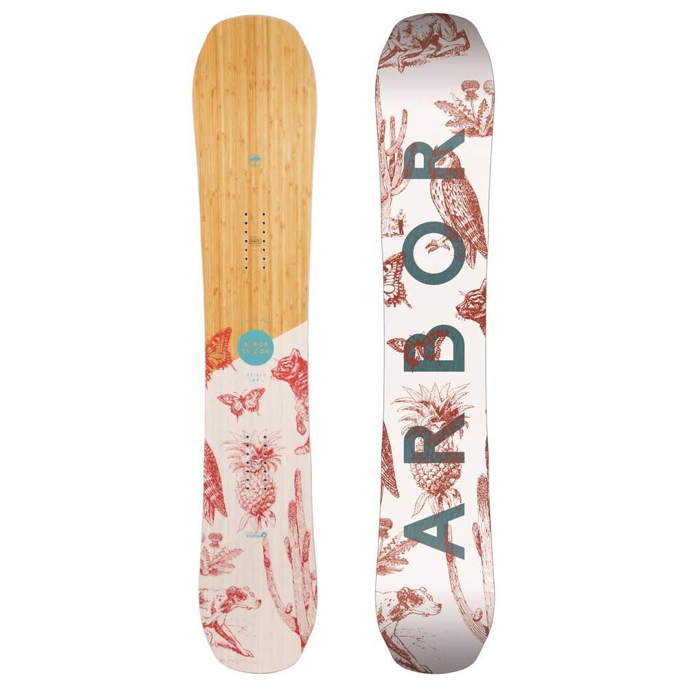 snowboard-arbor-swoon-rocker