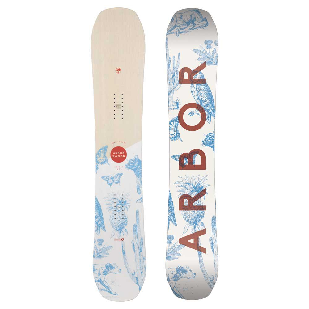 snowboard-arbor-swoon-camber