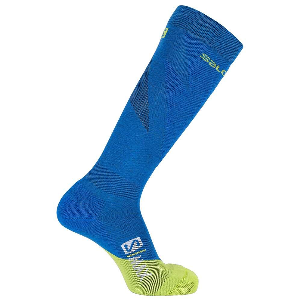 socken-salomon-socks-s-max-eu-36-38-surf-the-web-sulphur-spring