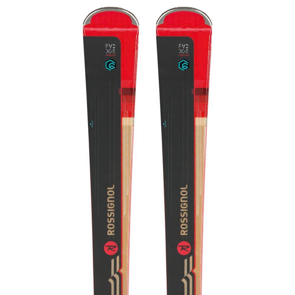 ski-rossignol-famous-6-xpress-w-11-b83