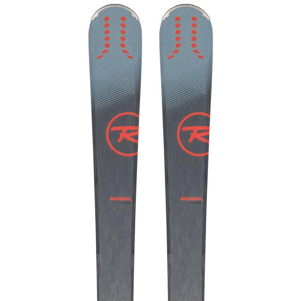 ski-rossignol-experience-80-ci-xpress-11-b83