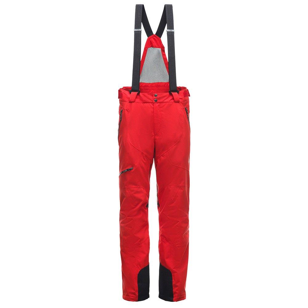 hosen-spyder-propulsion-s-red