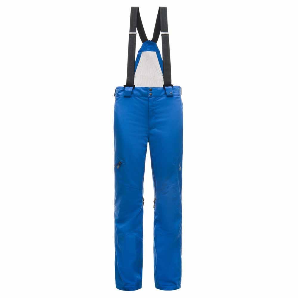 hosen-spyder-dare-tailored-pants-regular