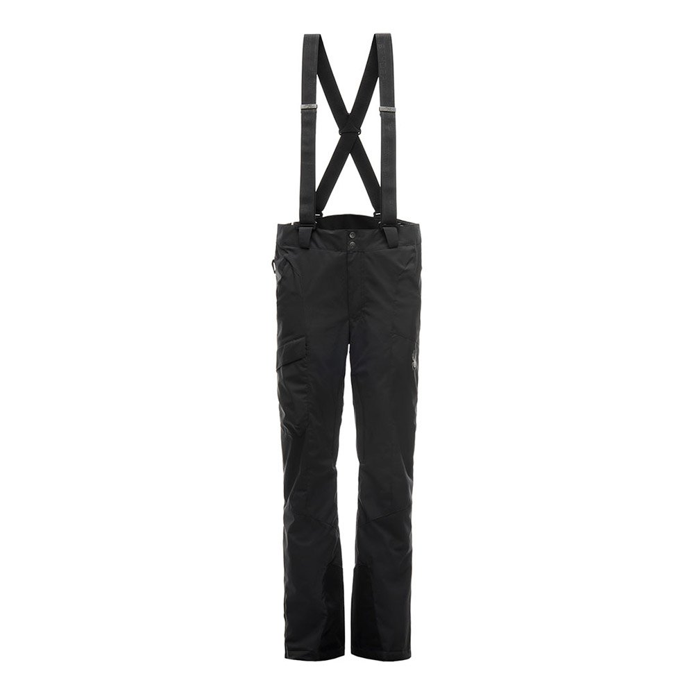 hosen-spyder-sentinel-tailored-pants-regular