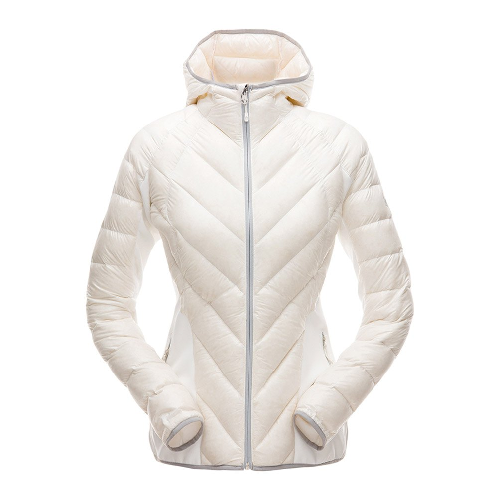 jacken-spyder-syrround-hybrid-hooded