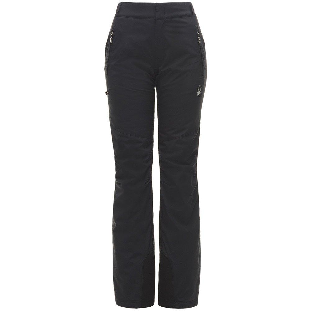 hosen-spyder-winner-tailored-pants-regular