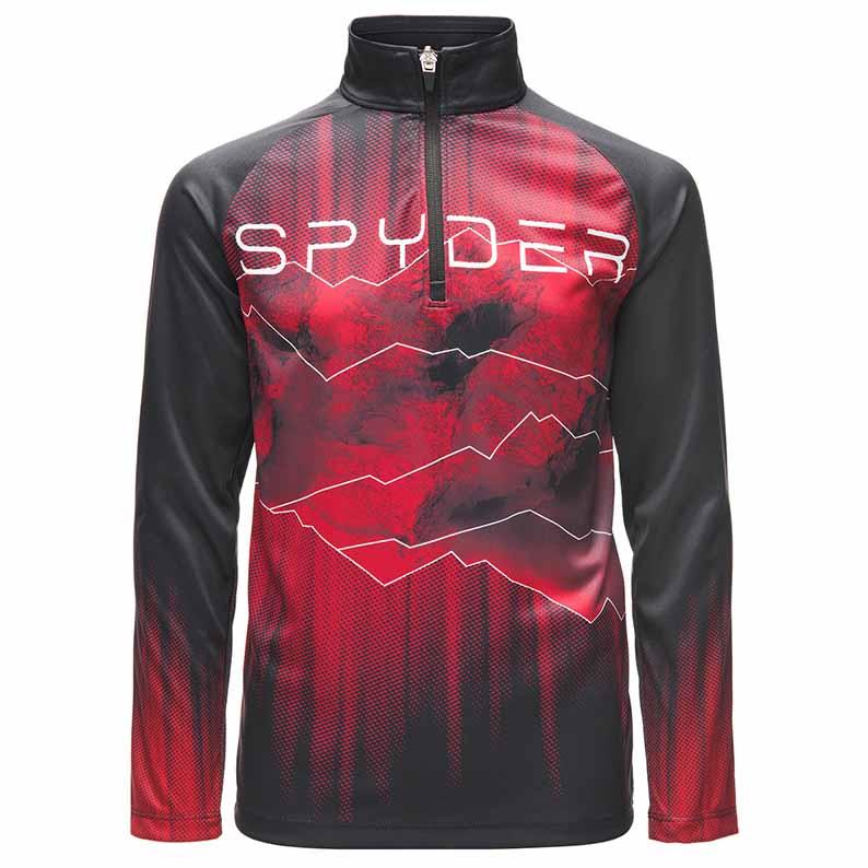t-shirts-spyder-limitless-rising-zip-t-neck-s-black