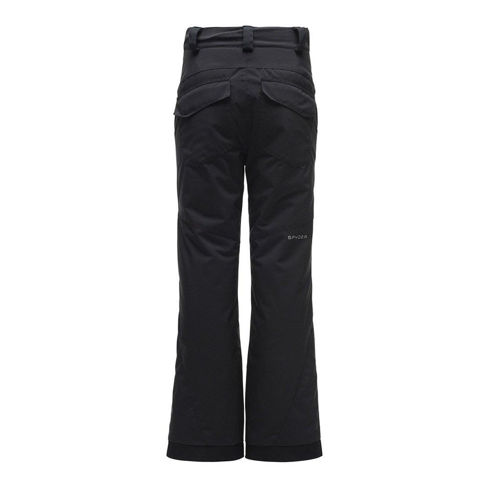 hosen-spyder-vixen-tailored-8-black