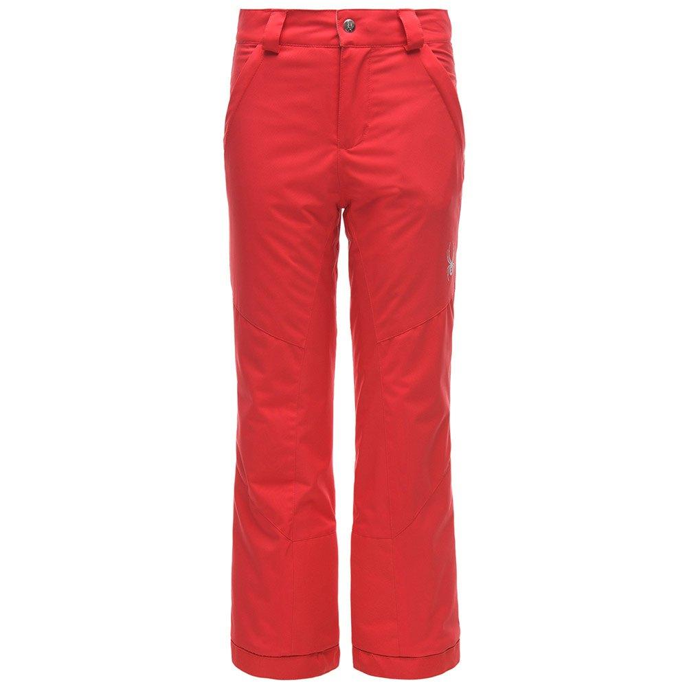 hosen-spyder-vixen-tailored-12-hot-pink