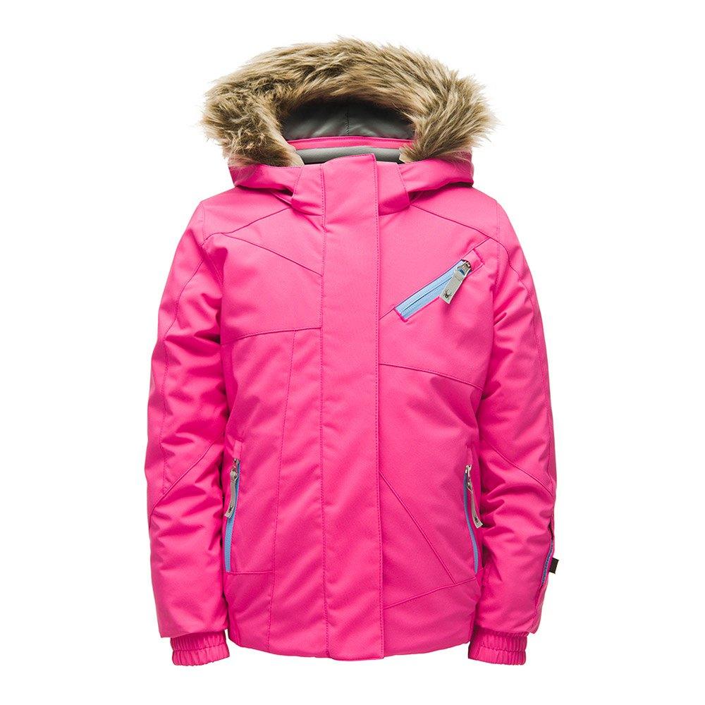 jacken-spyder-lola-4-pink