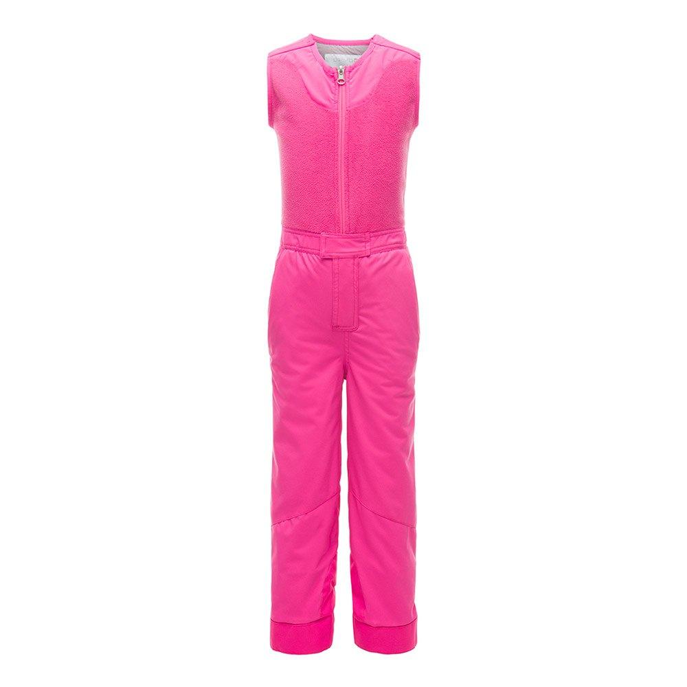 hosen-spyder-sparkle-3-pink