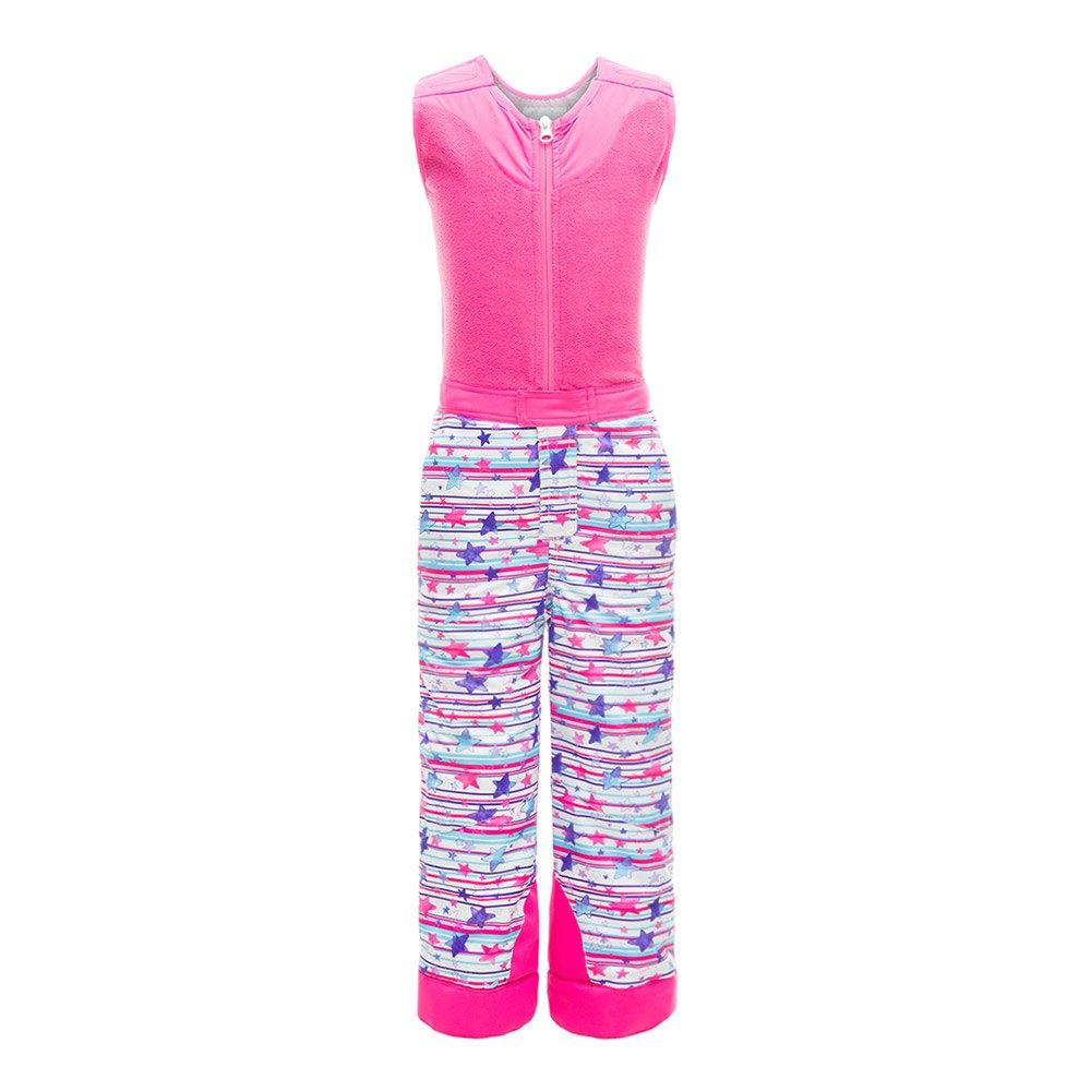 hosen-spyder-sparkle-3-pink-multicolor