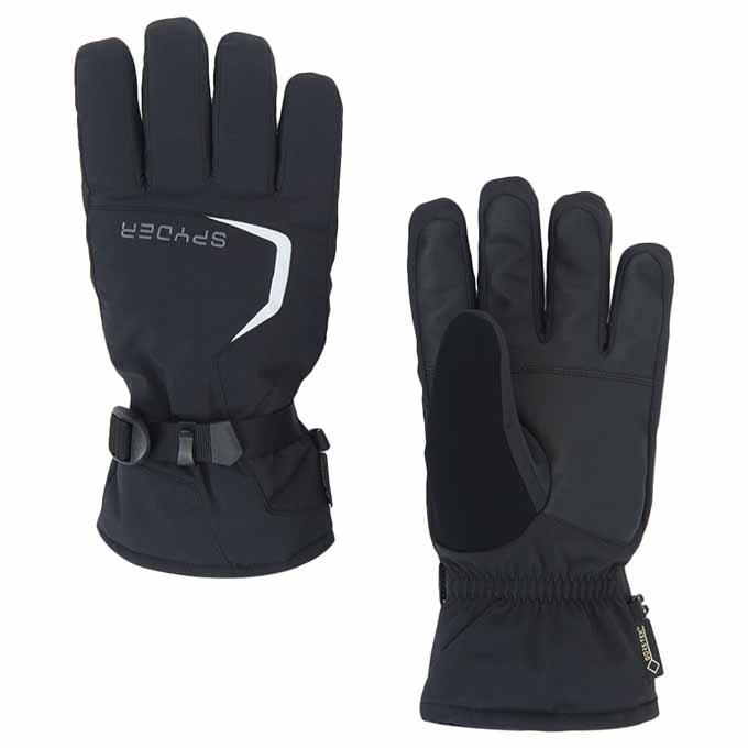 skihandschuhe-spyder-propulsion-ski-s-black