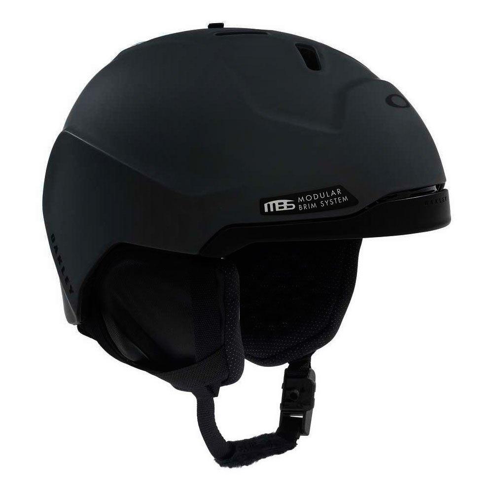 helme-oakley-mod-3