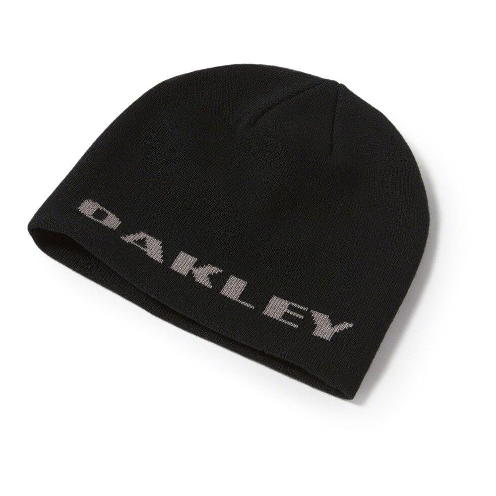 kopfbedeckung-oakley-rockslide-beanie-one-size-blackout