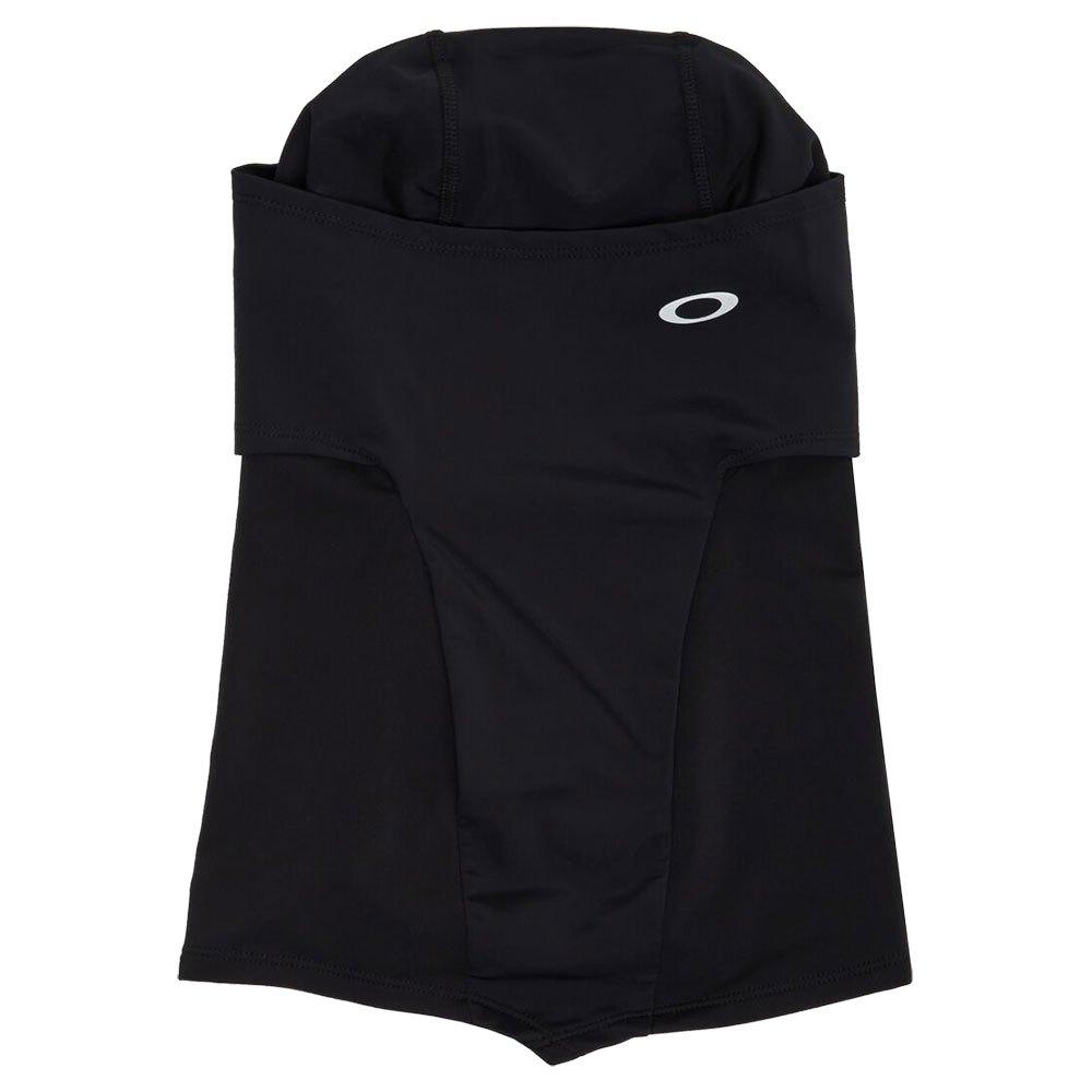 kopfbedeckung-oakley-balaclava-one-size-blackout