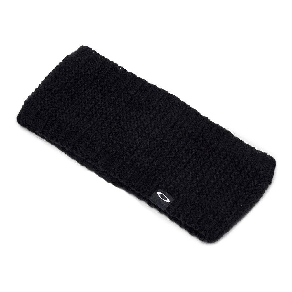 kopfbedeckung-oakley-raven-headband