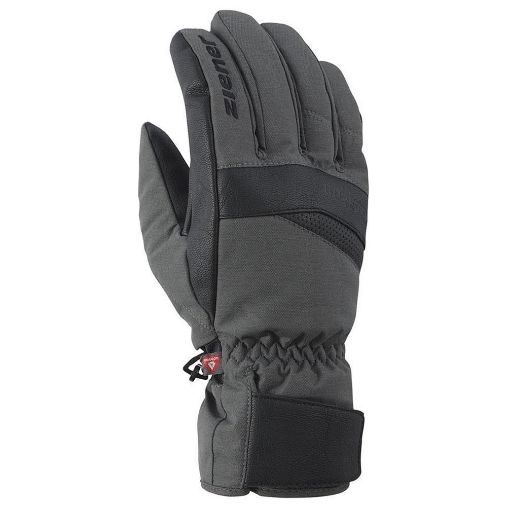 6f3f1121d62 Ziener Grady Goretex PR Ski Alpine comprar y ofertas en Snowinn