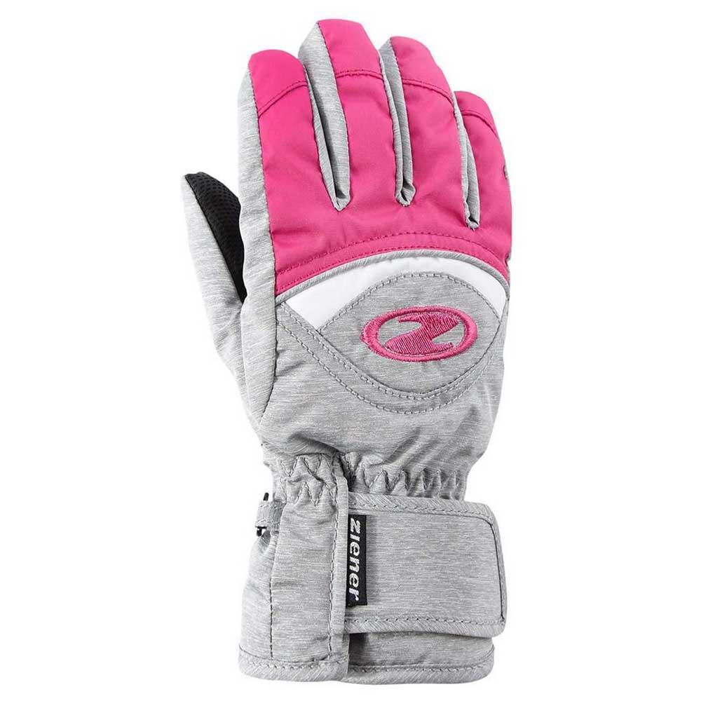 Ziener Lisbo GTX Childrens Gloves