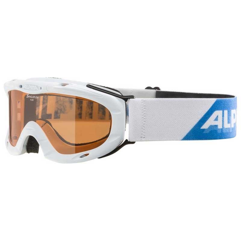 skibrillen-alpina-ruby-s-sh