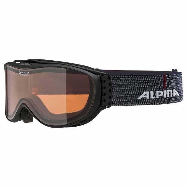 skibrillen-alpina-challenge-20-qh
