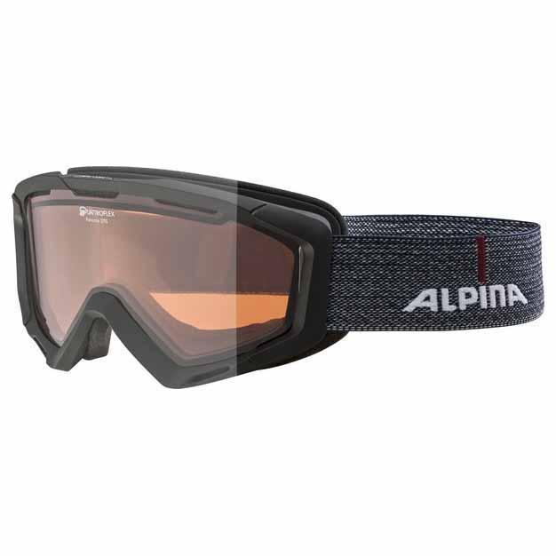 skibrillen-alpina-panoma-qh