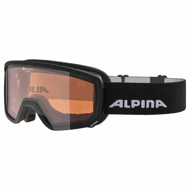 skibrillen-alpina-scarabeo-s-qh