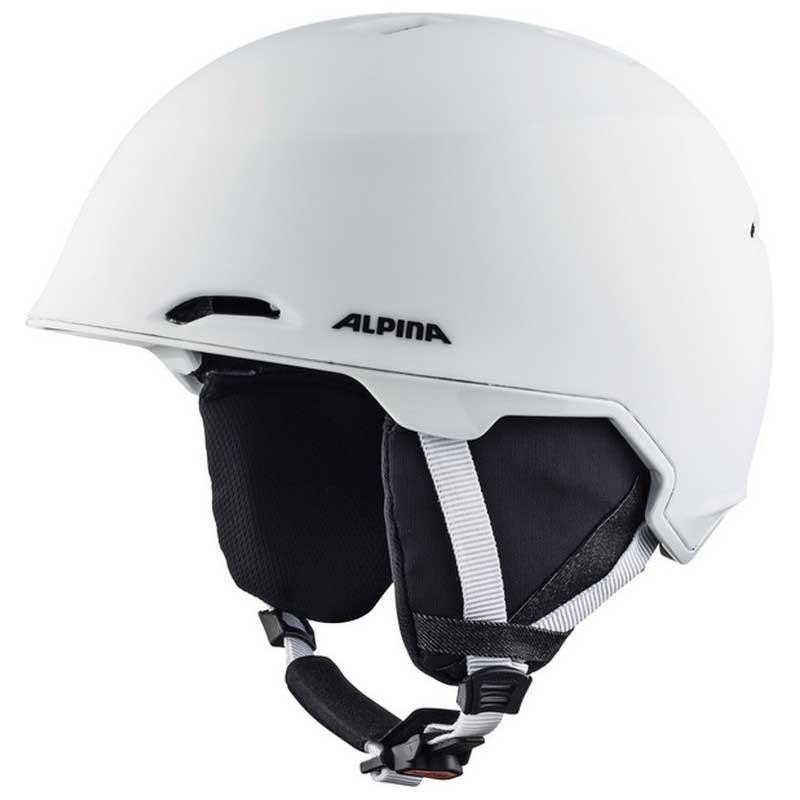 helme-alpina-alpina-maroi-58-61-cm-pure-white-matt