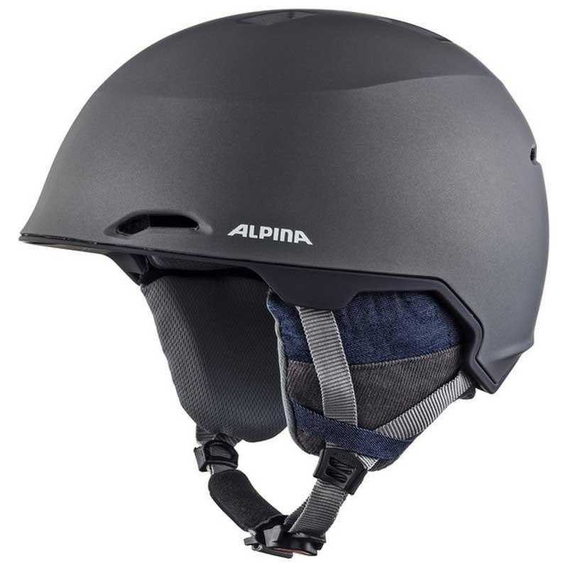 helme-alpina-alpina-maroi
