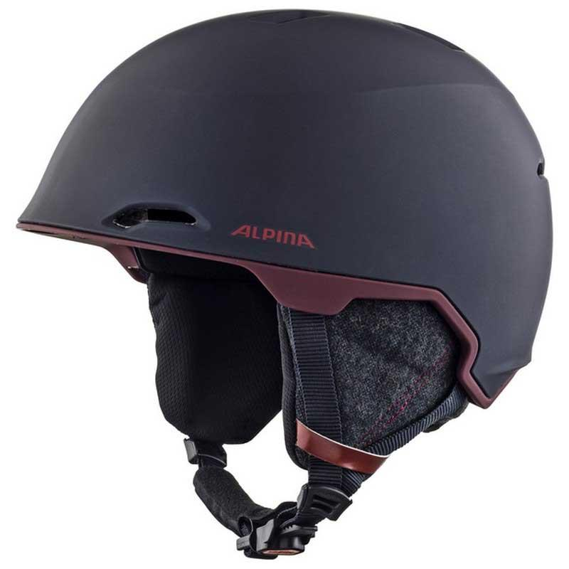helme-alpina-alpina-maroi-58-61-cm-night-blue-bordeaux-matt