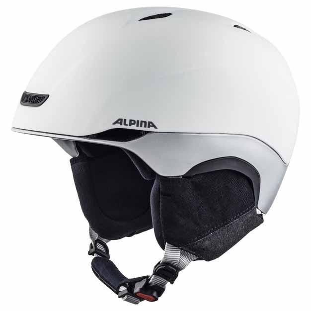helme-alpina-alpina-parsena