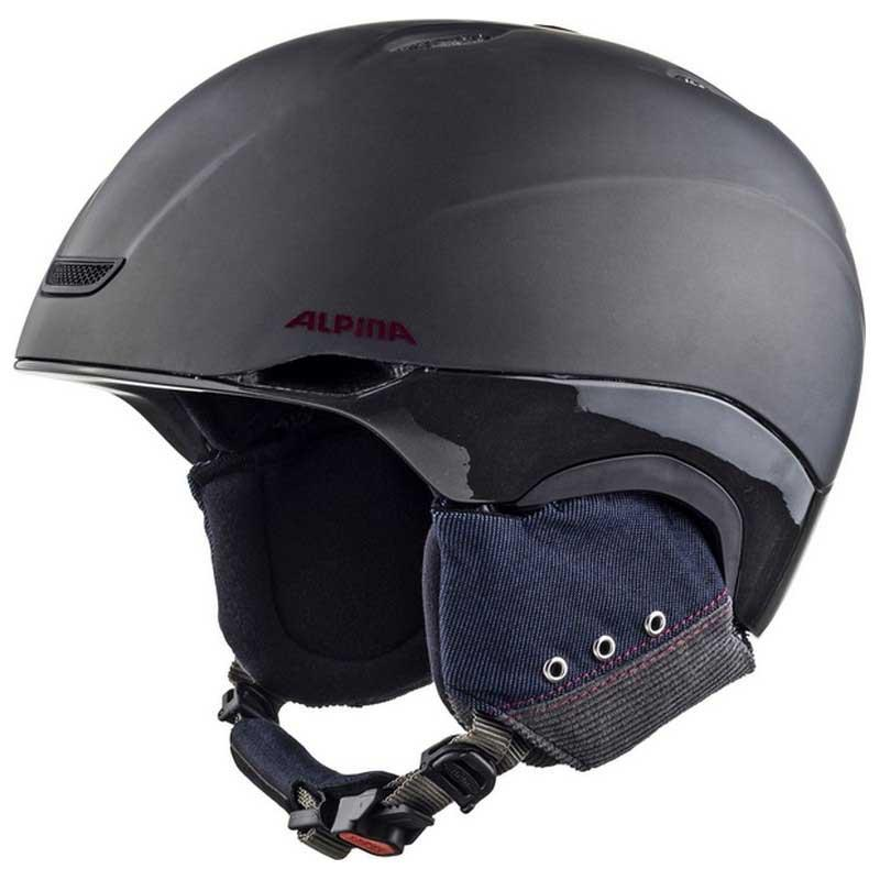 helme-alpina-alpina-parsena-m-denim-grey-matt