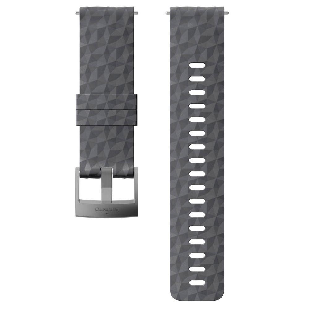 ersatzteile-suunto-explore-1-silicone-strap-one-size-graphite-grey