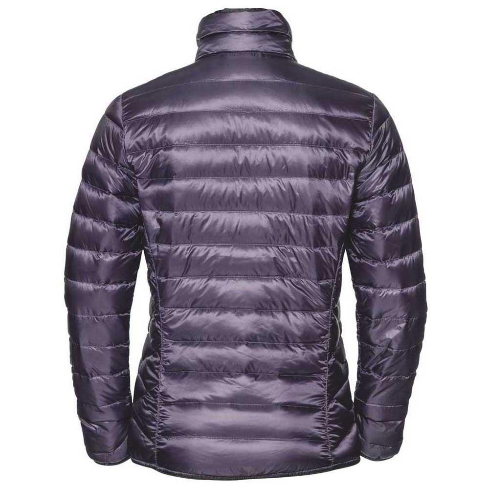 jacket-air-cocoon