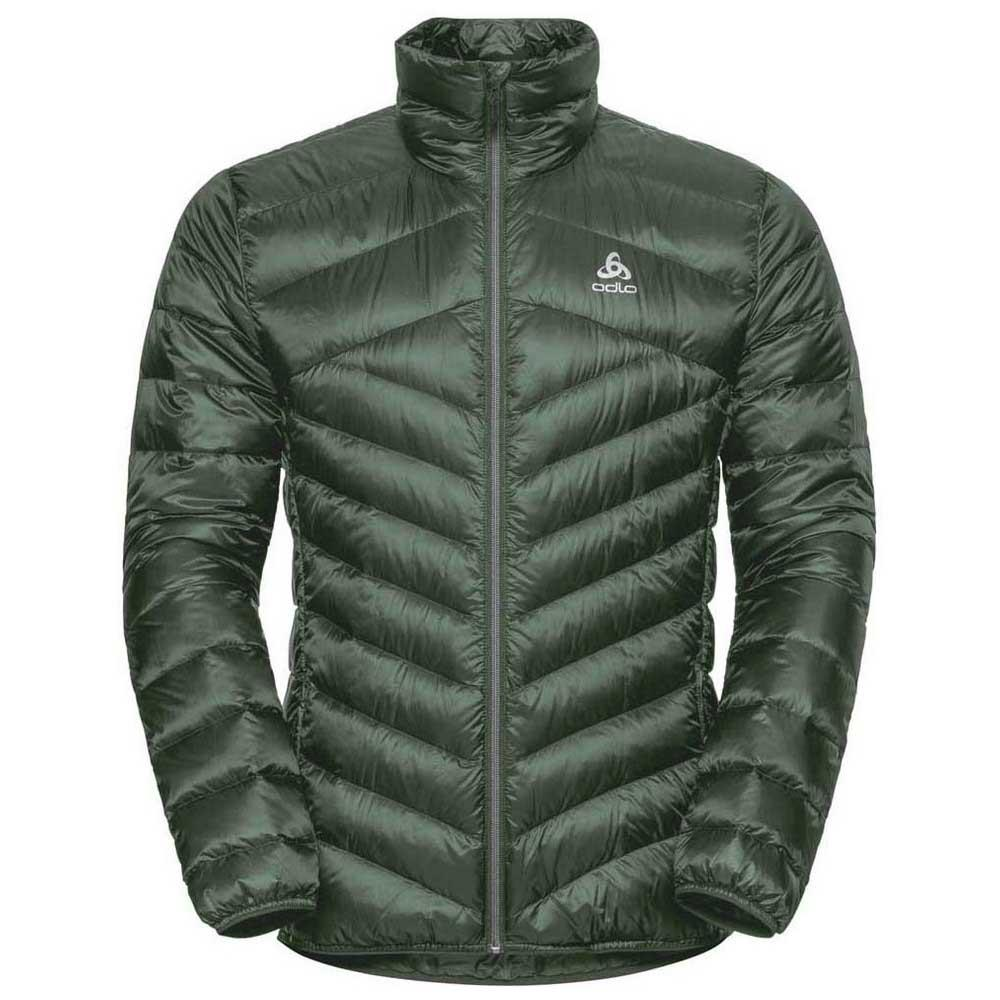 jacken-odlo-jacket-air-cocoon