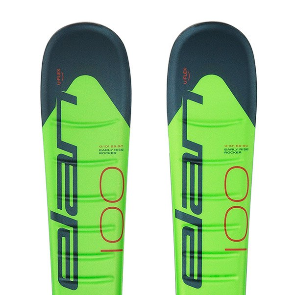 ski-elan-jett-qs-el-4-5