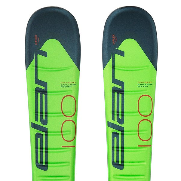 ski-elan-jett-qs-el-7-5