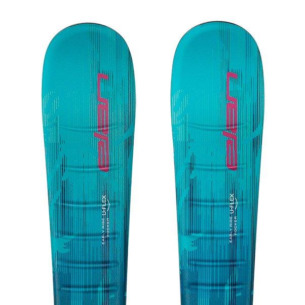 ski-elan-starr-qs-el-4-5