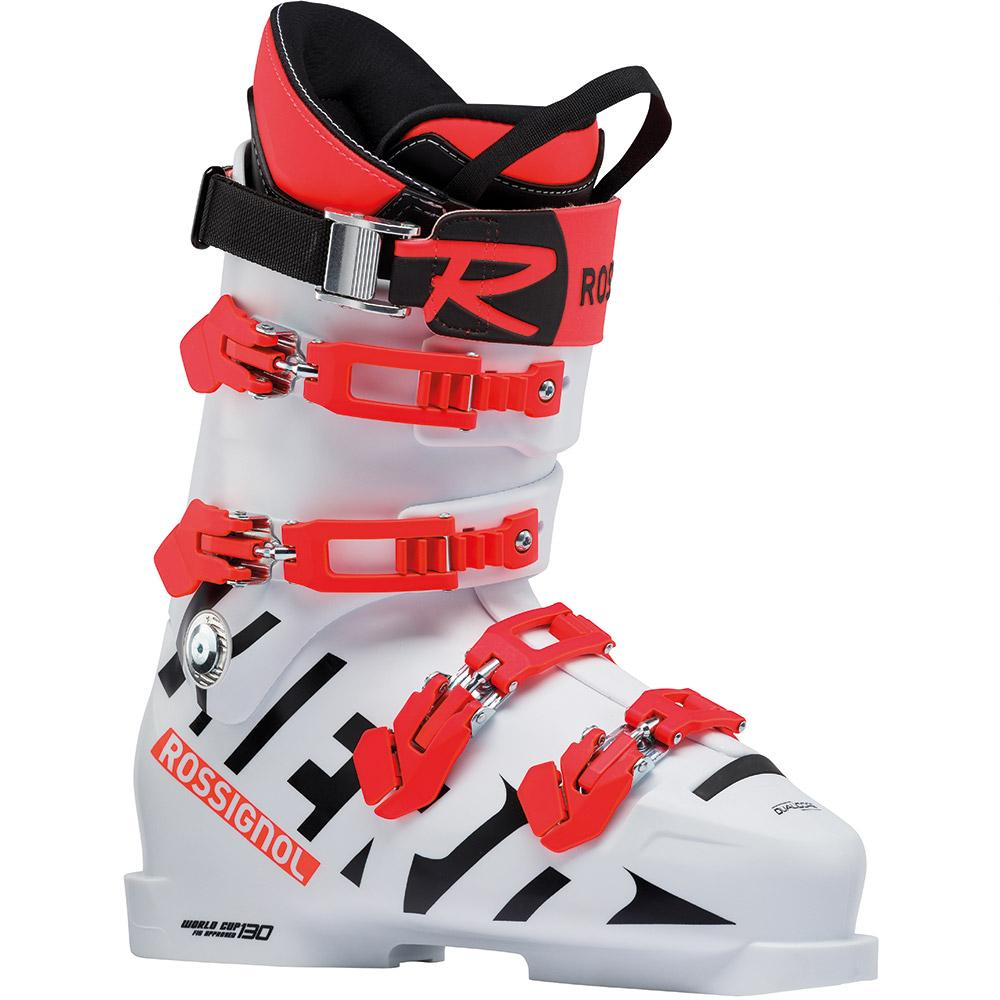 skistiefel-rossignol-hero-world-cup-130