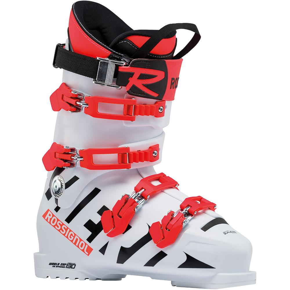 skistiefel-rossignol-hero-world-cup-130-medium