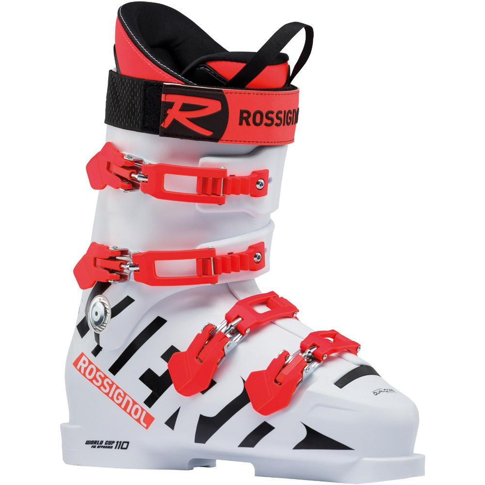 skistiefel-rossignol-hero-world-cup-110